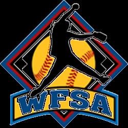 Womens fastpitch softball association